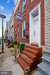 Photo of 921 S Decker AVENUE, Baltimore, MD 21224 (MLS # MDBA515418)