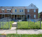 Photo of 5115 Arbutus AVENUE, Baltimore, MD 21215 (MLS # MDBA516826)