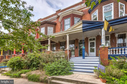 Photo of 3136 Abell AVENUE, Baltimore, MD 21218 (MLS # MDBA522012)