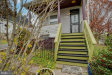 Photo of 5011 Anthony AVENUE, Baltimore, MD 21206 (MLS # MDBA532288)