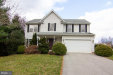 Photo of 39 Hunting Horn CIRCLE, Reisterstown, MD 21136 (MLS # MDBC133560)
