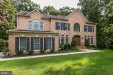 Photo of 12 Old Manor COURT, Reisterstown, MD 21136 (MLS # MDBC185192)
