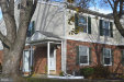Photo of 102 Hammershire ROAD, Unit B, Reisterstown, MD 21136 (MLS # MDBC193418)