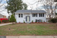 Photo of 301 E Cherry Hill ROAD, Reisterstown, MD 21136 (MLS # MDBC218694)