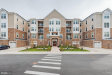 Photo of 605 Quarry View Court, Unit 408, Reisterstown, MD 21136 (MLS # MDBC276014)
