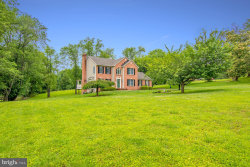 Photo of 12906 Dulaney Valley ROAD, Glen Arm, MD 21057 (MLS # MDBC277134)