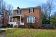 Photo of 48 Dungarrie ROAD, Catonsville, MD 21228 (MLS # MDBC292924)
