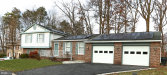 Photo of 10 Country Mill COURT, Catonsville, MD 21228 (MLS # MDBC292942)
