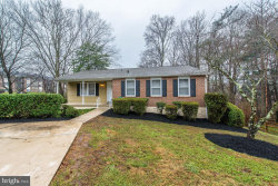 Photo of 2617 Meadowland COURT, Parkville, MD 21234 (MLS # MDBC330376)
