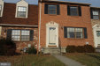 Photo of 30 Winslow Park DRIVE, Catonsville, MD 21228 (MLS # MDBC331504)