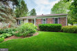 Photo of 7200 Inwood AVENUE, Catonsville, MD 21228 (MLS # MDBC431970)