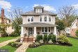 Photo of 43 Overbrook ROAD, Catonsville, MD 21228 (MLS # MDBC432252)