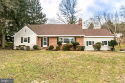 Photo of 11310 Old Carriage ROAD, Glen Arm, MD 21057 (MLS # MDBC432416)