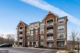 Photo of 17 Clay Lodge LANE, Unit 301, Catonsville, MD 21228 (MLS # MDBC432634)