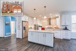 Photo of 2912 Knoll Acres DRIVE, Parkville, MD 21234 (MLS # MDBC433040)