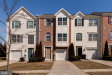 Photo of 11624 Amaralles DRIVE, Reisterstown, MD 21136 (MLS # MDBC434164)