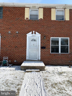 Photo of 2023 Wintergreen PLACE, Baltimore, MD 21237 (MLS # MDBC434254)