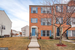 Photo of 9711 Leasdale ROAD, Baltimore, MD 21237 (MLS # MDBC434672)