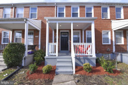 Photo of 60 Stemmers Run ROAD, Baltimore, MD 21221 (MLS # MDBC434878)