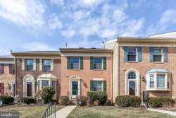 Photo of 24 Meadow Run COURT, Sparks, MD 21152 (MLS # MDBC435280)
