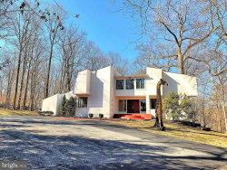 Photo of 12408 Garrison Forest ROAD, Owings Mills, MD 21117 (MLS # MDBC435396)