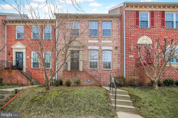 Photo of 81 Roger Valley COURT, Baltimore, MD 21234 (MLS # MDBC435938)
