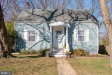 Photo of 440 Westshire DRIVE, Catonsville, MD 21228 (MLS # MDBC436560)
