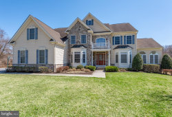 Photo of 511 Timber Springs Court, Reisterstown, MD 21136 (MLS # MDBC451390)