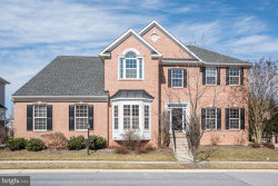 Photo of 5108 Morning Dove WAY, Perry Hall, MD 21128 (MLS # MDBC451916)
