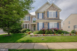 Photo of 5205 Cobbler COURT, Perry Hall, MD 21128 (MLS # MDBC452092)