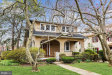 Photo of 13 Overbrook ROAD, Catonsville, MD 21228 (MLS # MDBC452292)