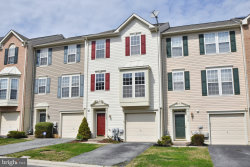 Photo of 9706 Harvester CIRCLE, Perry Hall, MD 21128 (MLS # MDBC452768)
