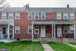 Photo of 8304 Hillendale ROAD, Parkville, MD 21234 (MLS # MDBC452906)