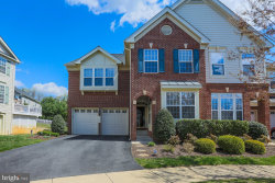 Photo of 9107 Back Drop DRIVE, Perry Hall, MD 21128 (MLS # MDBC453196)