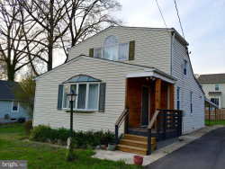 Photo of 1914 Clearwood ROAD, Parkville, MD 21234 (MLS # MDBC453842)