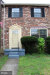 Photo of 11 Keen Mill COURT, Catonsville, MD 21228 (MLS # MDBC453938)