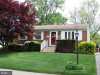 Photo of 211 Glyndon DRIVE, Reisterstown, MD 21136 (MLS # MDBC453996)