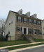 Photo of 309 Reserve COURT, Catonsville, MD 21228 (MLS # MDBC454674)
