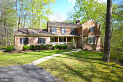 Photo of 4334 Conifer COURT, Glen Arm, MD 21057 (MLS # MDBC454692)