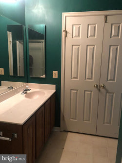 Tiny photo for 52 Championship COURT, Unit I4, Owings Mills, MD 21117 (MLS # MDBC455422)