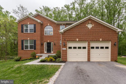 Photo of 2912 Knoll Acres DRIVE, Parkville, MD 21234 (MLS # MDBC456216)