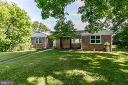 Photo of 105 Farview COURT, Lutherville Timonium, MD 21093 (MLS # MDBC456256)
