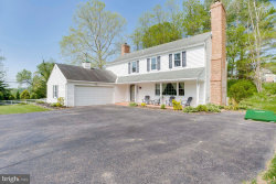 Photo of 4106 Long Green ROAD, Glen Arm, MD 21057 (MLS # MDBC456454)