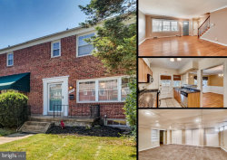 Photo of 1847 Loch Shiel ROAD, Towson, MD 21286 (MLS # MDBC456674)
