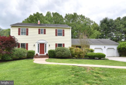 Photo of 1903 Captain Kettle ROAD, Reisterstown, MD 21136 (MLS # MDBC456832)