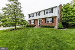 Photo of 1022 Adcock ROAD, Lutherville Timonium, MD 21093 (MLS # MDBC457192)