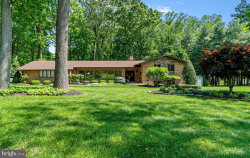 Photo of 9818 Fox Hill ROAD, Perry Hall, MD 21128 (MLS # MDBC457554)