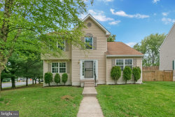 Photo of 4700 Old Court ROAD, Baltimore, MD 21208 (MLS # MDBC457664)