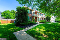 Photo of 8503 Country Brooke WAY, Lutherville Timonium, MD 21093 (MLS # MDBC457796)