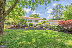 Photo of 3608 Woodvalley DRIVE, Baltimore, MD 21208 (MLS # MDBC457938)